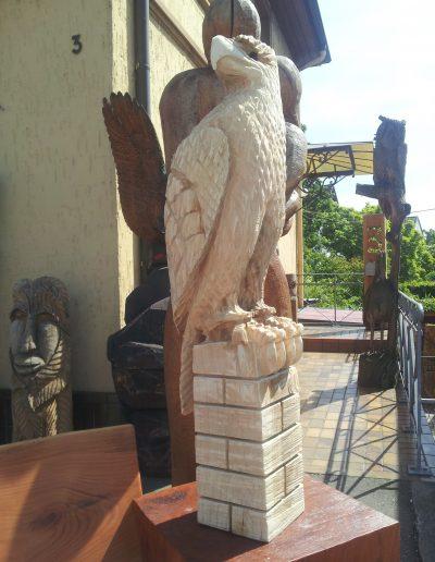 Adler 28