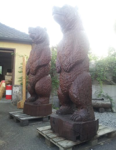 Bären-2
