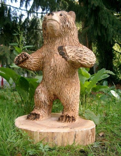 Bären-26