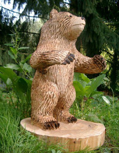 Bären-27