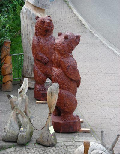 Bären-3