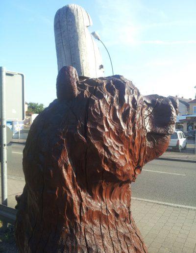 Bären-4