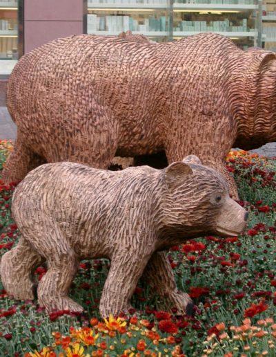 Bären-9