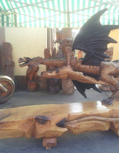 Drachen-1