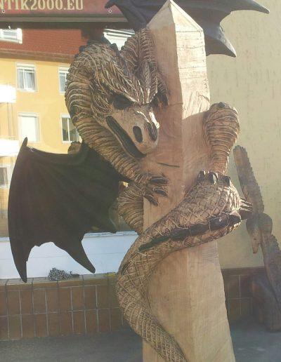 Drachen-10