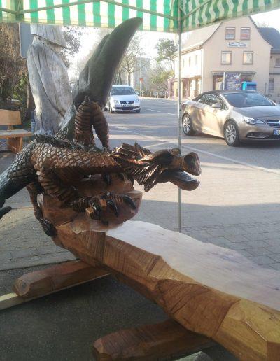 Drachen-4