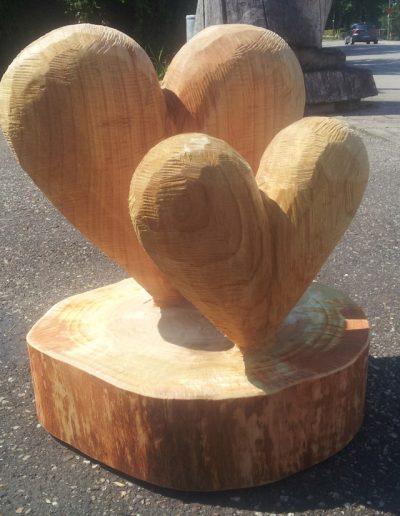 Herzen-2