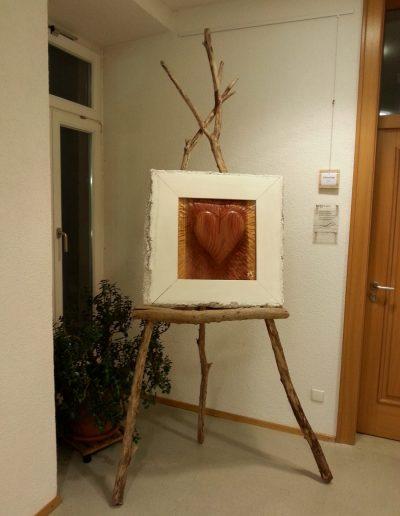 Wand-Bilder-15